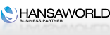 Virtus IT - HansaWorld business partner